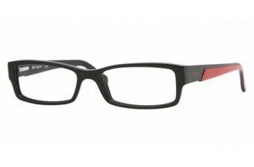 vogue eyeglass frames  eBay