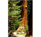 Wilderness Press: 50 Best Short Hikes In Yosemite & Sequoia/kings Canyon