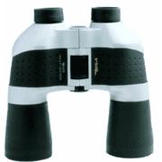 BSA Optics 10X50mm Binocular Black Blister Pack - C10X50ACP