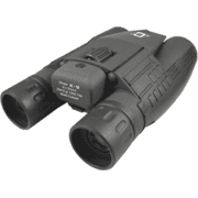 Cassini 8x32 mm Green Laser Binocular