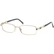 Blenders eyewear retailers for sale