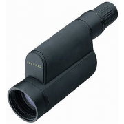 Leupold Golden Ring Mark 4 12-40x60 mm Tactical Spotting Scope for Military Sniper Teams 60040 TMR Reticle