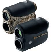 Leupold RX-750 TBR Range Finder Black /RX750 Rangefinder