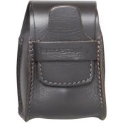 Lomography Diana Flash Bag