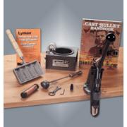 "Lyman's ""Master Casting Kit"" 2712000"