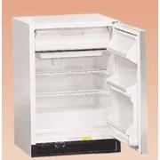 Marvel Flammable Material Storage and Hazardous Location Refrigerator/Freezers, Marvel Scientific 6FRF Flammable Material Refrigerator/Freezer Combination Unit