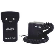 Meade #1247 Electric Focuser for Meade ETX-125 07078
