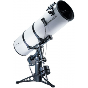 Meade LX200-ACF Series Telescopes | SkiesUnlimited.net