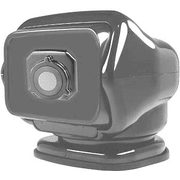 US Night Vision 360 Thermal Vision Acquisition Camera