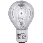 Nikon Instruments Microscope Bulb F/AlphaPhot-2 115V/30W MXA20450