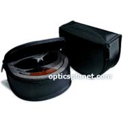 Wiley-X TS-235 Nylon Case, Original Accessories