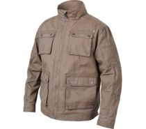 Related Products to BlackHawk Advanced Boonie Hat. Blackhawk Men s Field  Jacket Blackhawk Men s Field Jacket 7d305ce0ff2