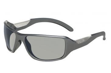 470f42194d Bolle Smart Progressive Prescription Sunglasses