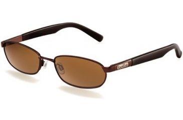 67c76253e7 Bolle Path Rx Progressive Sunglasses Comments. Bolle Path Sunglasses 11150