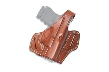 Cebeci Arms Leather Pancake Holster 20900 For 1911