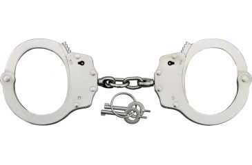 chinese handcuffs mla format Chris crutcher - hero or villain responses of parents, students , and chinese handcuffs were in the list of best young adult novels of the 1980s and.