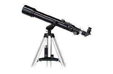 Celestron firstscope az telescope
