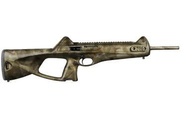 gunskins gear skin gear skin reaper black