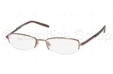 3c070678451 Miu Miu MU 62EV Eyeglasses