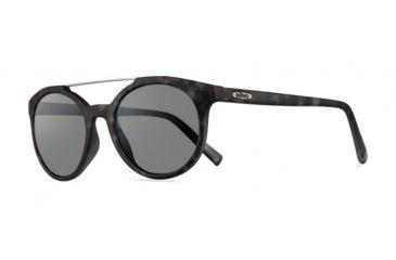 a80911e9205b1 Revo Aston Progressive Prescription Sunglasses RE 1041 01 GYPR
