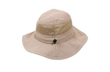 c06fd6bbd64 Rothco Lightweight Adjustable Mesh Boonie Hat 59555