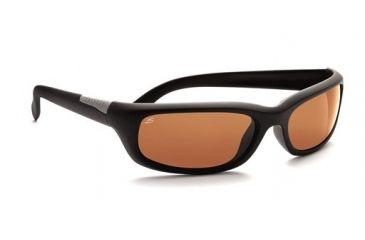72d6c043335 Serengeti Coriano Progressive Sunglasses