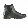 5.11 12032 Tactical Company Boots 2.0 12032