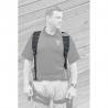 5.11 Tactical Brokos VTAC Harness