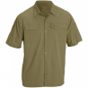 5.11 Tactical Freedom Woven Short Sleeve Shirt