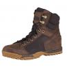 5.11 Tactical Pursuit Advance Boots