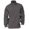 5.11 Tactical Rapid Assault Shirt 72194
