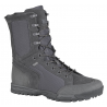 5.11 Tactical Recon Boot