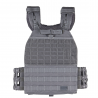 5.11 Tactical Tac Tec Plate Carrier