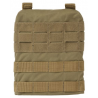 5.11 Tactical Tactec Side Panel Carrier Pouch