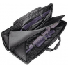 5.11 Tactical 42in Double Rifle Case