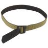 5.11 Tactical Double Duty TDU Belt 1.75