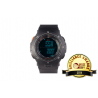5.11 Tactical Field Ops Watch 59245
