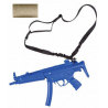 5.11 Tactical VTAC Single Point Sling w/ Bungee 54000
