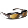 7-Eye Churada Sunglasses for Hydration
