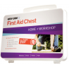 Adventure Medical Kits Firs Aid Kit, EZ Care