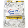 Adventure Medical Kits Quikclot, Silver, 50g, Sport - JL
