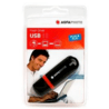 AGFAPhoto Flash Memory Drive Stick
