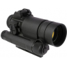 AimPoint CompM4 and CompM4s 2 MOA Red Dot Sight no mount w/ FREE Gerber Suspension Multi-Pliers