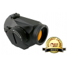 Aimpoint T-1 Micro Red Dot Scope w/ Standard Mount - 2 MOA