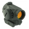 Aimpoint Micro T-1 4 MO NVC Red Dot Sight