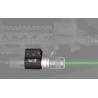 Aimshot Mount for Tatical Xenon Illuminator Flashlight or Green Laser