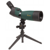Alpen 20-60x80mm Angled Waterproof Spotting Scope - 45 degree Eyepiece