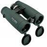 Alpen Rainier 10x42mm HD ED Water Proof Long Eye Relief Roof Prism Binoculars