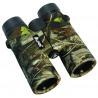 Alpen Shasta Ridge 10x42 Waterproof Camo Binoculars