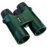 Alpen Shasta Ridge 8x42 Waterproof/Fogproof Binoculars 387SR